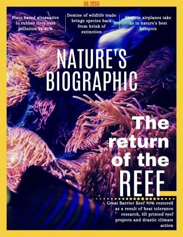 Natures Biographic FINAL